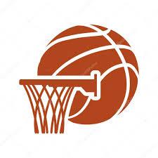 Design Basketball Basket Ball And Basketball Design Stock Vector Djv