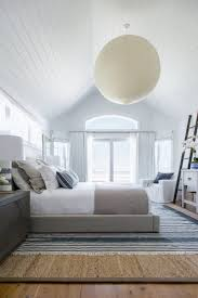 New Energy Bedrooms Style Remodelling Cool Inspiration