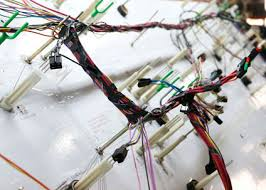 automotive wire harness view specifications details of automotive wire harness