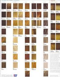 Pravana Hair Dye Chart Hair Color 2016 2017