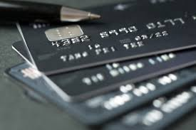 Compare credit card rewards 2018. Credit Cards Trends To Watch In 2018 Paymentsjournal