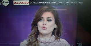 Daniela Martani contro vaccini e Covid/ 'Se il mondo fosse vegano non ci  sarebbe' – Tutto Notizie