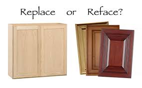 average cost to reface kitchen cabinets. Replace Or Reface Kitchen Cabinets Home Makeover Diva The How Much To Average Cost F