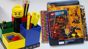 <b>LEGO</b> КАРАНДАШИ И БЛОКНОТЫ НА СПИРАЛИ <b>канцелярия</b> лего