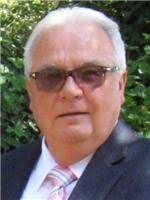 James Maloney Obituary (2019) - Baton Rouge, LA - The Advocate