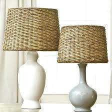 wicker shades cozy design woven lamp shade rattan designs wicker shades ball wood mini wicker chandelier wicker shades