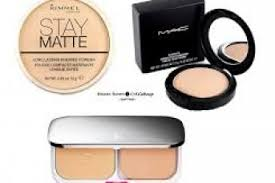 stan middot indian bridal makeup kit s best pressed powders pacts india middot lakme