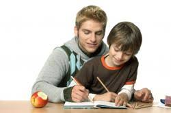 Article  Homework Helps   LocalSchoolDirectory com With school comes homework the bane of most students      school existence
