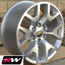 Replica Rims: Wheels | eBay