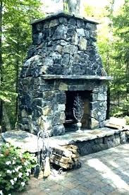 outside stone fireplaces outside stone fireplace outside stone fireplaces outdoor stone fireplace pictures outdoor stone fireplace