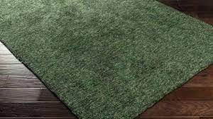 olive green rug dark green area rugs coffee tables dark green area rugs olive green area