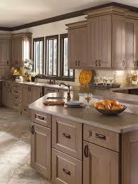 Kitchen Cabinets New York City Extraordinary Kitchen Cabinets Rockland County Kitchen Cabinets Orange County NY