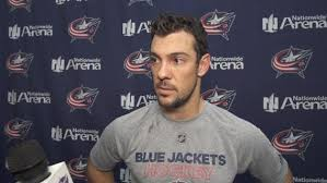 Adam Clendening Stats and News | NHL.com