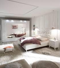 Lc Komplett Schlafzimmer Online Kaufen Möbel Suchmaschine