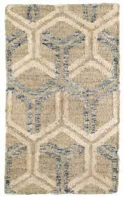 10 x 14 wool jute rug dash rugs friendly pet woven product list large 10x14 chenille jute rug wool
