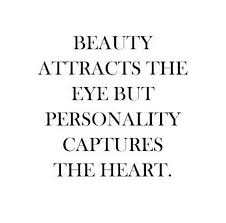 Quotes On Beauty And Love Best Of Beauty Love Personality Quotes Image 24 By Helena24 On