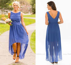Simple Country Style Bridesmaid Dresses  Fashion DressesCountry Western Style Bridesmaid Dresses