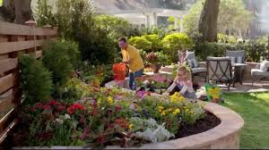the home depot tv commercial make this spring your spring mulch ispot tv