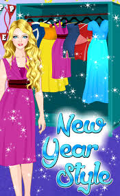 makeup princess games princess makeup new year style free of android version m 1mobile barbie
