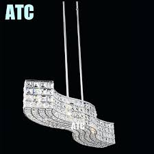 replace chandelier socket