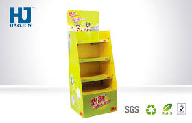 Shop Display Stands Suppliers