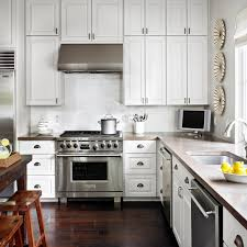 Floors For Kitchens Is White Kitchen Cabinets Dark Floors 18135620170512 Ponyiex