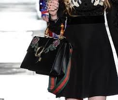 gucci bags fall 2017. gucci-cruise-2017-bags-6 gucci bags fall 2017 i