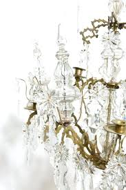 italian bronze and crystal chandeliers bronze and crystal mini