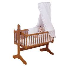 broderie anglaise baby crib 3 piece bedding set white for your little one