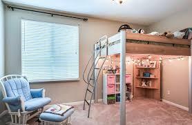 closetmaid cubeicals 9 cube organizer contemporary kids bedroom with 9 cube organizer white high ceiling gift closetmaid cubeicals