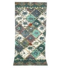 2 x 6 rug runner rugs 10 7 ft