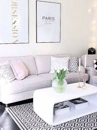 32 stylish geometric dcor ideas for your living room digsdigs geometric decor living room67 room