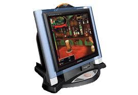 countertop arcade game