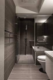 Most Modern Walk In Shower Bathroom Design Wonderful Glass Door