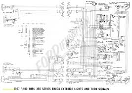 7 3 ford starter wiring diagram wiring library discovery glow plug relay wiring diagram fresh refrence ford 7 3 of