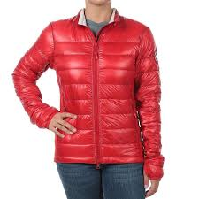 Canada Goose Women s Hybridge Lite Jacket - Moosejaw
