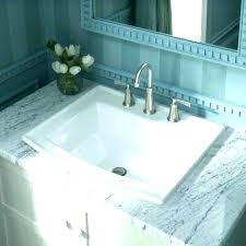 archer tub review portrait bathtub a reviews drop in kohler installation instructions drop in tubs tub kohler archer whirlpool