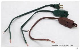 wiring diagram 220v extension cord diagram extension cord wiring diagram nodasystech com