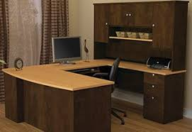 office workstations desks. Student Desks · Workstations Office M