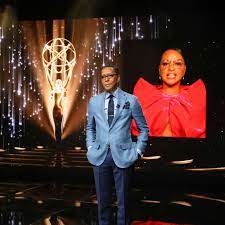 Emmy Nominations 2021: A List of ...
