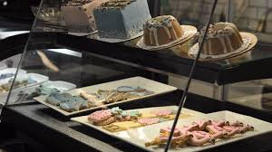 Four Great Dog Bakeries In And Around La Los Angeles Times