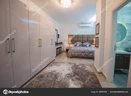 Interior Design Dekor Ausstattung Luxus Zeigen Nach Hause