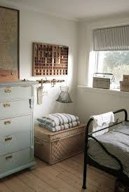 Natural Bedroom 1000 Images About Organizing Kids Bedrooms On Pinterest