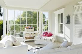 20 Sunroom Decorating Ideas - Best Designs for Sun Rooms