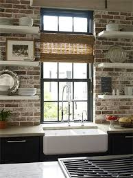 Small Picture Best 25 Fireplace accent walls ideas on Pinterest Kitchen