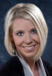 Sarah Martin, mortgage adviser and branch manager at Alpine Mortgage Planning in Boise, Idaho Sarah Martin has joined Alpine Mortgage Planning in Boise as a ... - Sarah-Martin
