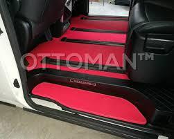 cool car floor mats. Beautiful Car Red Custom Car Floor Mat And Cool Car Floor Mats