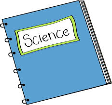 Image result for FREE SCHOOL CLIP ART SCIENCE