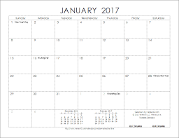 Printable Calendar Sample Awesome 44 Calendar Templates And Images