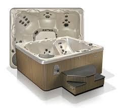 hot tubs saskatoon